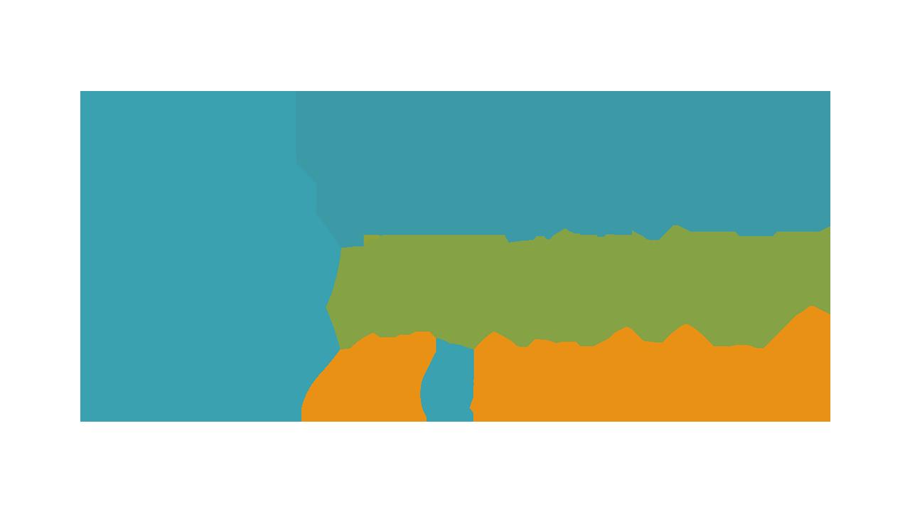 清潔手APP網站